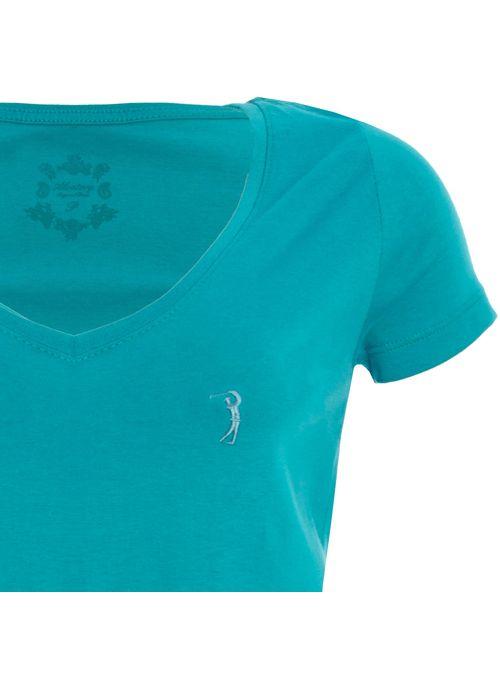 camiseta-aleatory-feminina-gola-v-basica-azul-still-2-