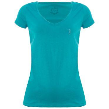 camiseta-aleatory-feminina-gola-v-basica-azul-still-1-