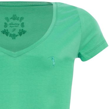 camiseta-aleatory-feminina-gola-v-basica-verde-still-2-
