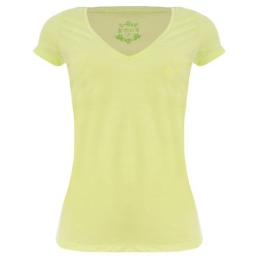 camiseta-aleatory-feminina-gola-v-basica-verde-limao-still-1-