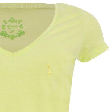 camiseta-aleatory-feminina-gola-v-basica-verde-limao-still-2-