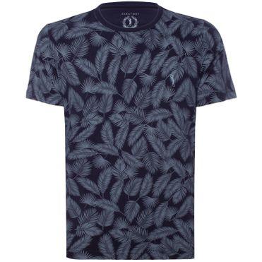 camiseta-aleatory-masculina-estampada-natural-azul-still-1-