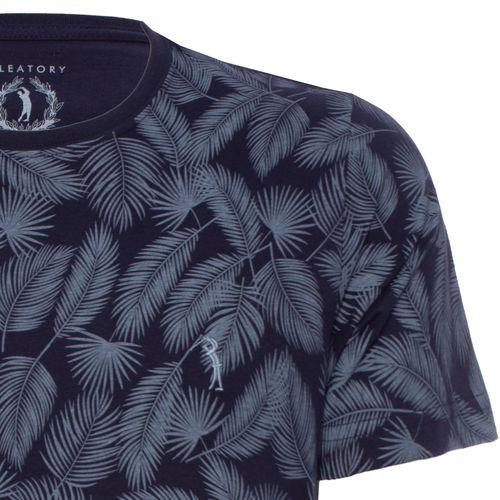 camiseta-aleatory-masculina-estampada-natural-azul-still-2-