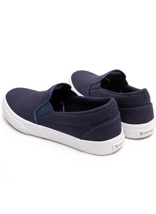 sapatenis-aleatory-masculina-light-azul-marinho-still-3-
