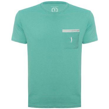 camiseta-aleatory-masculina-listrada-com-bolso-still-4-