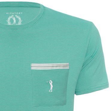 camiseta-aleatory-masculina-listrada-com-bolso-still-5-