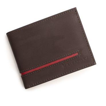 carteira-aleatory-masculina-red-stripe-still-1-
