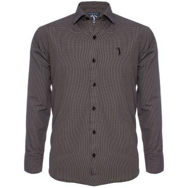 camisa-aleatory-masculina-manga-longa-quality-still-1-