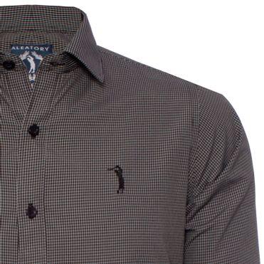 camisa-aleatory-masculina-manga-longa-quality-still-2-
