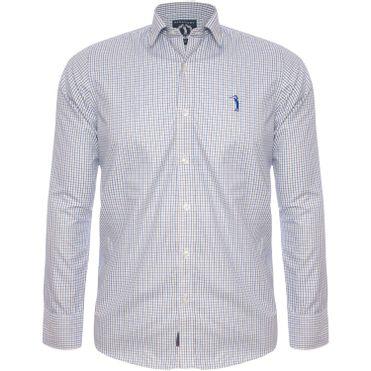 camisa-aleatory-masculina-manga-longa-xadrez-plus-still-1-