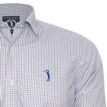 camisa-aleatory-masculina-manga-longa-xadrez-plus-still-2-