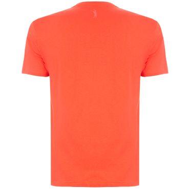 camiseta-aleatory-masculina-estampada-brand-laranja-still-2-