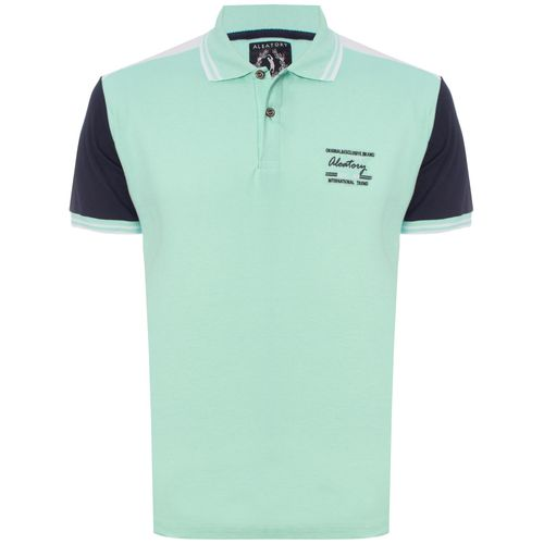 camisa-polo-aleatory-masculina-piquet-recortada-splash-still-3-