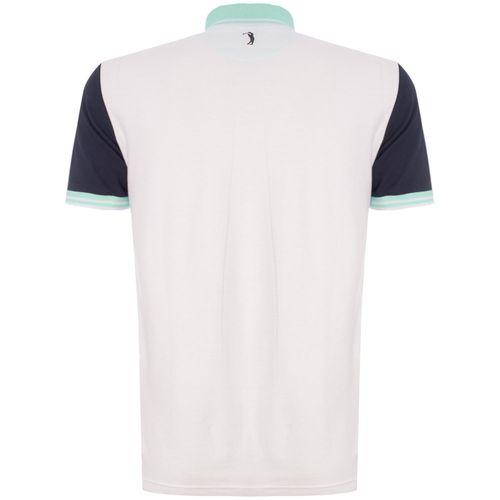 camisa-polo-aleatory-masculina-piquet-recortada-splash-still-4-