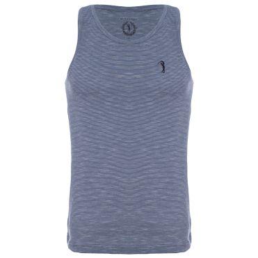 camiseta-regata--aleatory-masculina-listrada-sweet-still-1-