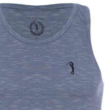 camiseta-regata--aleatory-masculina-listrada-sweet-still-2-