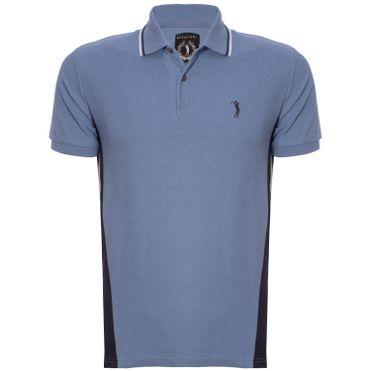 camisa-polo-aleatory-masculina-recorte-lateral-still-4-