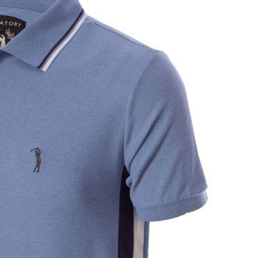 camisa-polo-aleatory-masculina-recorte-lateral-still-5-