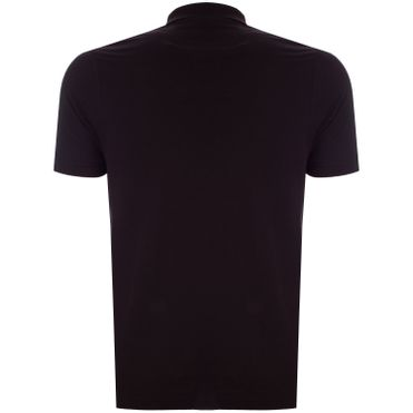 camisa-polo-aleatory-masculina-piquet-pima-lisa-preta-still-2019-2-
