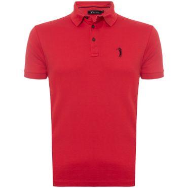 camisa-polo-aleatory-masculina-lisa-algodao-pima-vermelho-still-1-