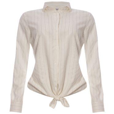 camisa-aleatory-feminina-manga-longa-off-white-still-1-