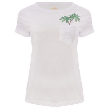 camiseta-aleatory-feminina-estampada-com-bolso-still-1-