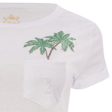 camiseta-aleatory-feminina-estampada-com-bolso-still-2-