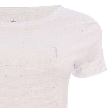 camiseta-aleatory-feminina-botone-spring-branca-still-2-