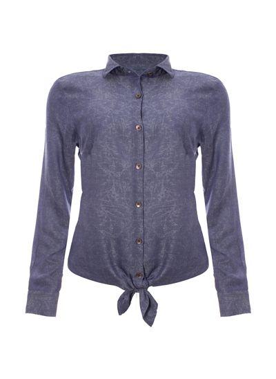 camisa-aleatory-feminina-manga-longa-blue-jeans-still-1-