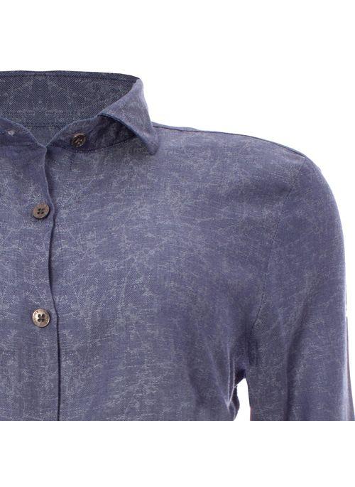 camisa-aleatory-feminina-manga-longa-blue-jeans-still-2-