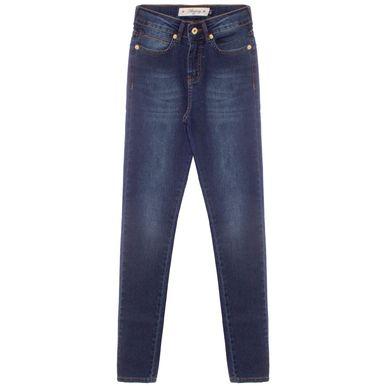 calca-aleatory-feminino-jeans-dark-still-1-