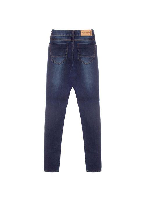 calca-aleatory-feminino-jeans-dark-still-2-