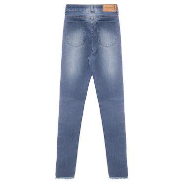 calca-aleatory-feminino-jeans-soft-still-2-