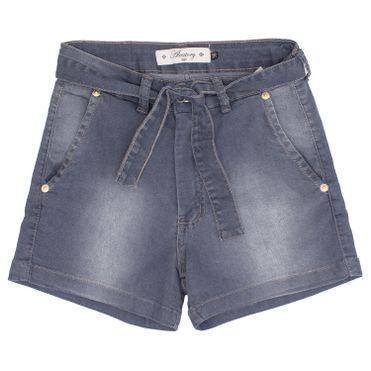 shorts-aleatory-feminino-jeans-classic-still-1-