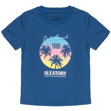 camiseta-aleatory-infantil-palm-beach-still-4-