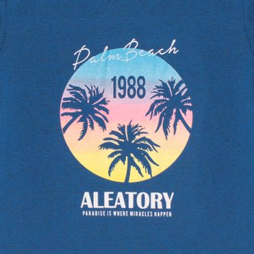 camiseta-aleatory-infantil-palm-beach-still-5-