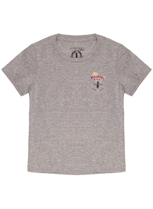 camiseta-aleatory-infantil-hollywood-beach-still-1-