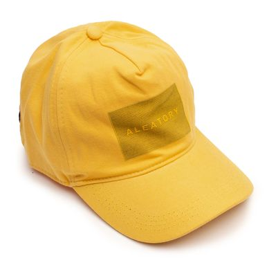 bone-aleatory-masculino-brand-amarelo-still-1-