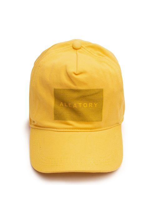 bone-aleatory-masculino-brand-amarelo-still-2-