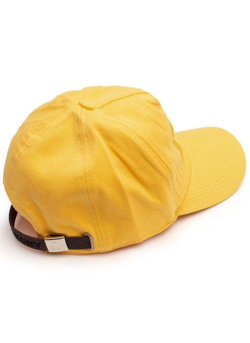 bone-aleatory-masculino-brand-amarelo-still-3-