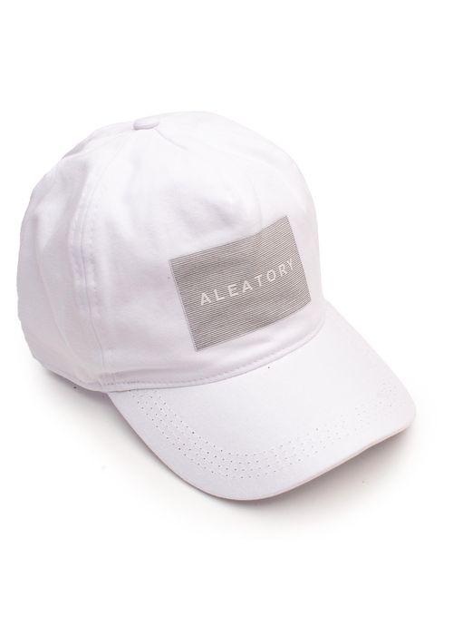 bone-aleatory-masculino-brand-branco-still-1-