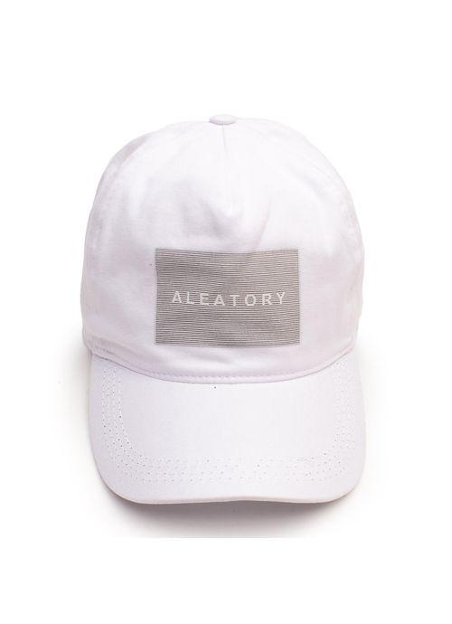 bone-aleatory-masculino-brand-branco-still-2-