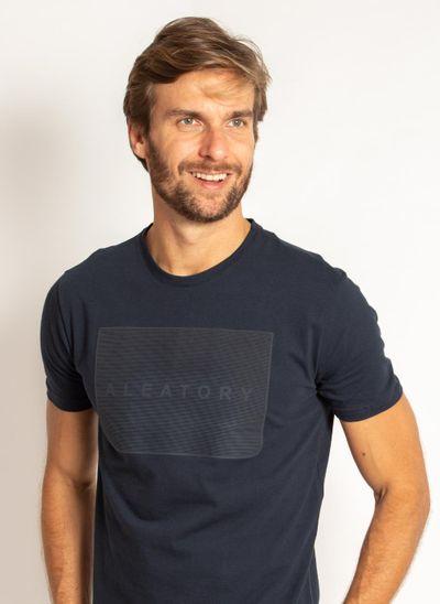camiseta-aleatory-masculina-estampada-brand-azul-marinhp-modelo-1-