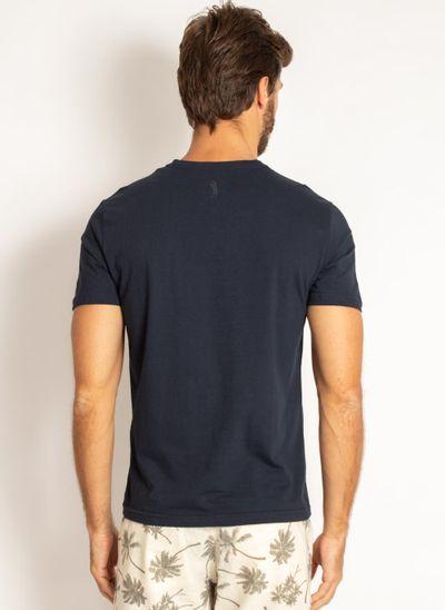 camiseta-aleatory-masculina-estampada-brand-azul-marinhp-modelo-2-