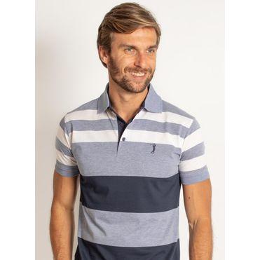 camisa-polo-aleatory-masculina-listrada-tech-modelo-6-