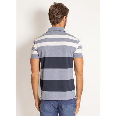 camisa-polo-aleatory-masculina-listrada-tech-modelo-7-