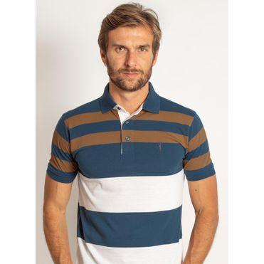 camisa-polo-aleatory-masculina-listrada-tech-modelo-1-