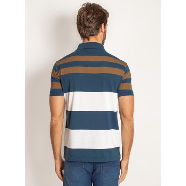camisa-polo-aleatory-masculina-listrada-tech-modelo-2-