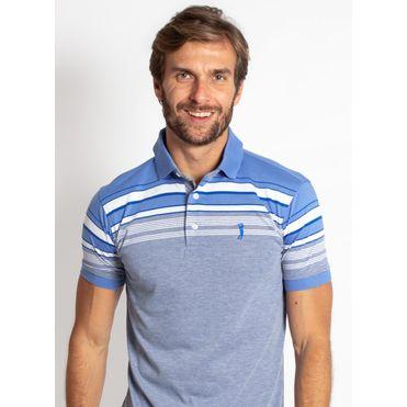 camisa-polo-aleatory-masculina-listrada-coach-modelo-1-