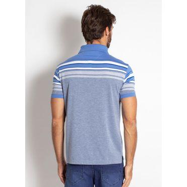 camisa-polo-aleatory-masculina-listrada-coach-modelo-2-
